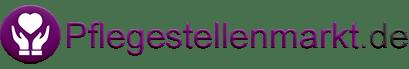 PflegeStellenmarkt.de